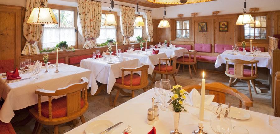 Austria_Alpbach_Romantik_Hotel_Boglerhof_resturant.jpg